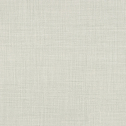 Chambray 006 Celadon | Wall coverings / wallpapers | Maharam