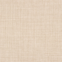 Chambray 008 Fresco | Wall fabrics | Maharam