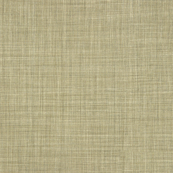 Chambray 012 Seedling | Wall coverings / wallpapers | Maharam