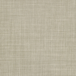 Chambray 013 Flint | Wall coverings / wallpapers | Maharam