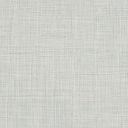 Chambray 014 Cloud | Wall coverings / wallpapers | Maharam