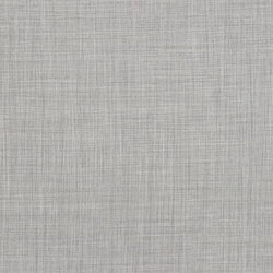 Chambray 016 Mute | Wall coverings / wallpapers | Maharam