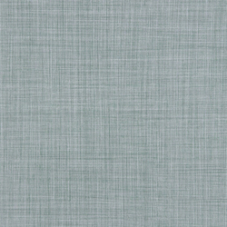 Chambray 018 Surf | Wall coverings / wallpapers | Maharam
