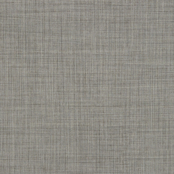 Chambray 019 Galena | Wall coverings / wallpapers | Maharam