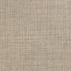 Chambray 020 Tweed | Wall coverings / wallpapers | Maharam