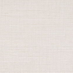 Chambray 125 Distant | Wall coverings / wallpapers | Maharam