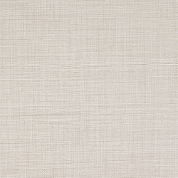 Chambray 126 Heron | Wall coverings / wallpapers | Maharam