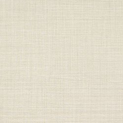 Chambray 127 Nougat | Wall coverings / wallpapers | Maharam