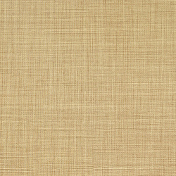 Chambray 128 Acorn | Wall coverings / wallpapers | Maharam