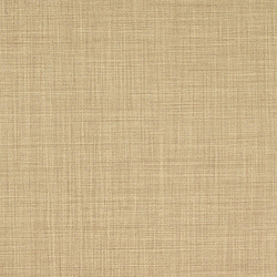 Chambray 129 Adirondack | Wall coverings / wallpapers | Maharam