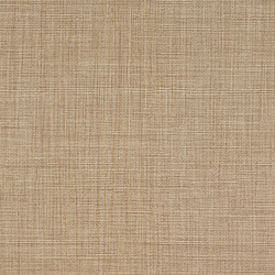 Chambray 130 Otter | Wall coverings / wallpapers | Maharam