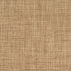 Chambray 131 Allspice | Wall coverings / wallpapers | Maharam