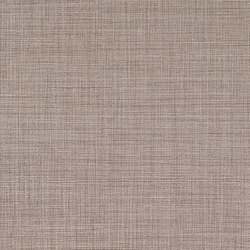Chambray 133 Fedora | Wall coverings / wallpapers | Maharam