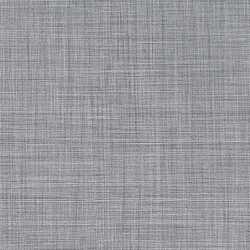 Chambray 134 Drizzle | Wall coverings / wallpapers | Maharam