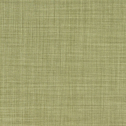 Chambray 135 Tea | Wall coverings / wallpapers | Maharam