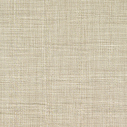Chambray 136 Reed | Wall coverings / wallpapers | Maharam
