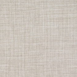 Chambray 137 Shale | Wall coverings / wallpapers | Maharam