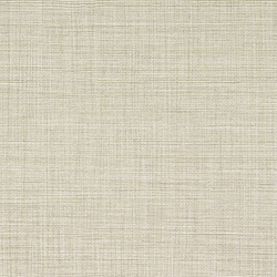 Chambray 138 Feather | Wall coverings / wallpapers | Maharam