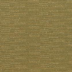 Chance 002 Bamboo | Upholstery fabrics | Maharam
