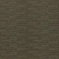 Chance 005 Pencil | Upholstery fabrics | Maharam