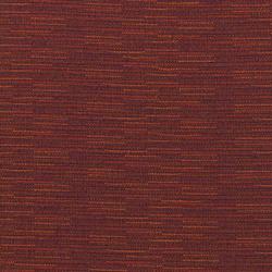 Chance 007 Coquet | Upholstery fabrics | Maharam