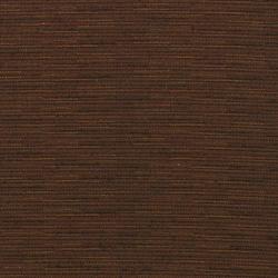 Chance 008 Slumber | Upholstery fabrics | Maharam