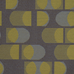 Chase 008 Summit | Fabrics | Maharam