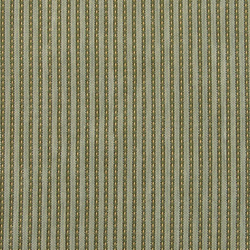 Chenille Cord 004 Spring | Fabrics | Maharam