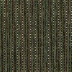 Chenille Cord 012 Rosemary | Fabrics | Maharam