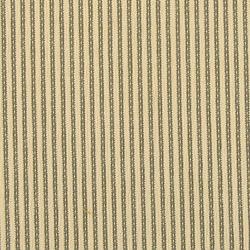 Chenille Cord 021 Alabaster | Fabrics | Maharam