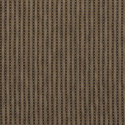 Chenille Cord 026 Pavement | Fabrics | Maharam