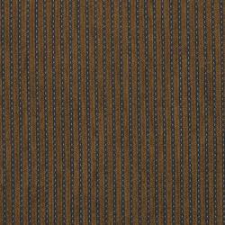Chenille Cord 027 Bayou | Fabrics | Maharam