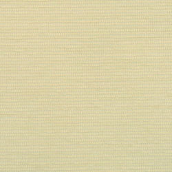 Chenille Rib 001 Macadamia | Wall coverings / wallpapers | Maharam