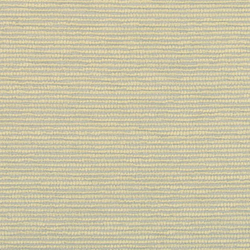 Chenille Rib 002 Fleece | Wall coverings / wallpapers | Maharam