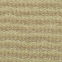 Chenille Rib 006 Elm | Wall coverings / wallpapers | Maharam