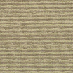 Chenille Rib 007 Chinchilla | Wall coverings / wallpapers | Maharam
