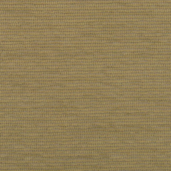 Chenille Rib 008 Walnut | Wall coverings / wallpapers | Maharam
