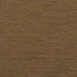 Chenille Rib 009 Morel | Wall coverings / wallpapers | Maharam