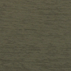 Chenille Rib 012 Wharf | Wall coverings / wallpapers | Maharam