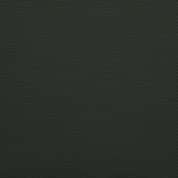 Chime 017 | Fabrics | Maharam