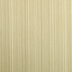 Chord 003 Buckwheat | Wall coverings / wallpapers | Maharam