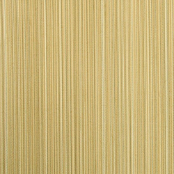 Chord 004 Tupelo | Wall coverings / wallpapers | Maharam