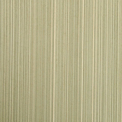 Chord 005 Piedmont | Wall coverings / wallpapers | Maharam