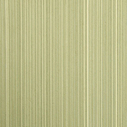 Chord 006 Bayleaf | Wall coverings / wallpapers | Maharam