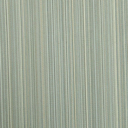 Chord 007 Tourmaline | Wall coverings / wallpapers | Maharam