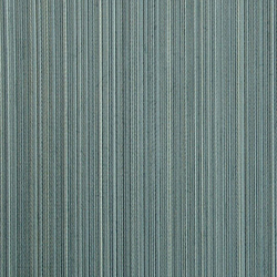 Chord 008 Pacific | Wall coverings / wallpapers | Maharam