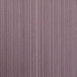 Chord 009 Orchid | Wall coverings / wallpapers | Maharam
