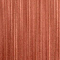 Chord 010 Aurora | Wall coverings / wallpapers | Maharam