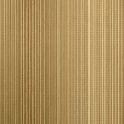 Chord 011 Caramel | Wall coverings / wallpapers | Maharam