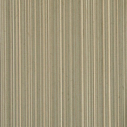 Chord 012 Otter | Wall coverings / wallpapers | Maharam